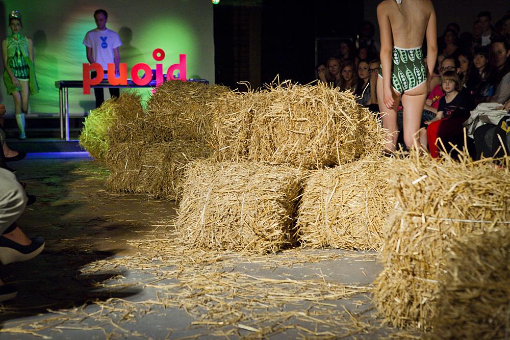POUJD_Krava_10_5_2012_099_web